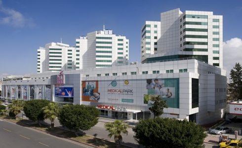antalya-hospital